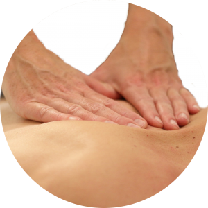 massage re-sourcemassage Amsterdam